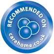 carehome recommend_stamp